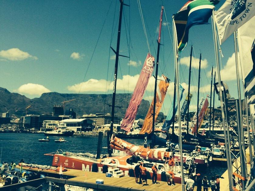 Volov boat race